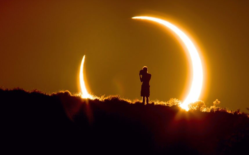 solar-eclipse_2264575k