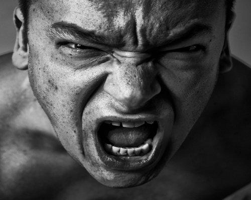 Anger-Rage-Photo-11