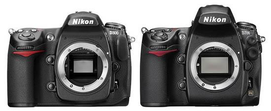 Nikon-D300-vs-D700-650x267