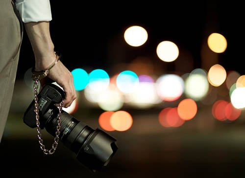 bokeh_photography_03
