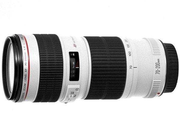 lente-zoom-telefoto-70-200mmcanon-canon-ef-70-200mm-f-4l-usm-088426000