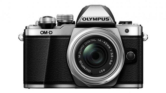 OM-D_E-M10_Mark_II_EZ-M1442_II_R_silver_front_300dpi-650-80
