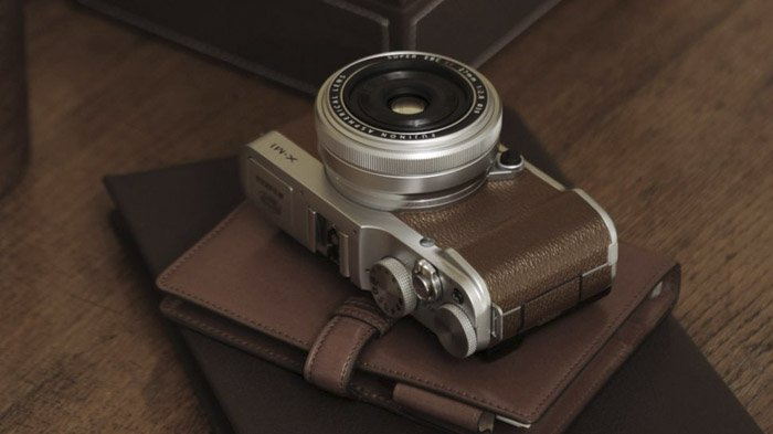 X-M1_Brown_design-970-80