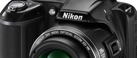 10 tips para elegir mejor una cámara digital