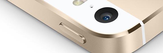10 Recomendaciones para tomar fotografías con iPhone: Primera Parte