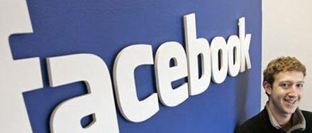 ¿Sirve el Social Media para conseguir clientes?