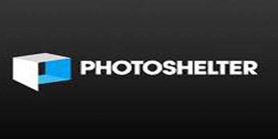 imgres Redes Sociales para fotógrafos!