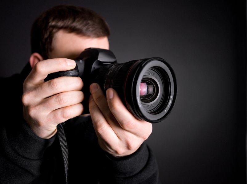 Los mejores blogs de fotografía en español