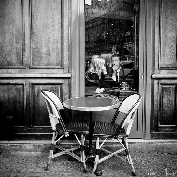Conoce un poco más del estilo Street Photography