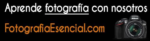 Curso de Fotografia Digital en CDMX