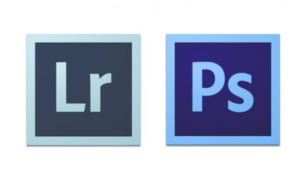 ¿Que programa es mejor para los fotógrafos; Photoshop o Lightroom?