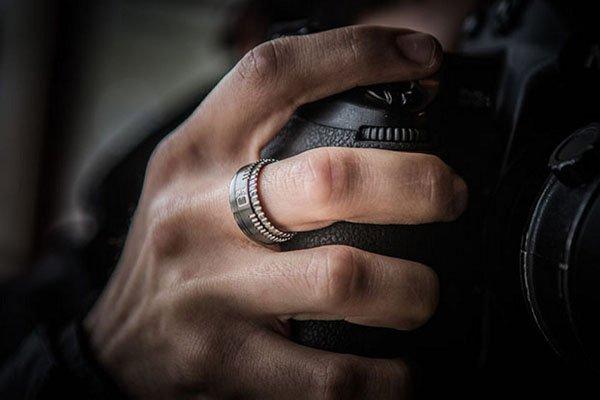 8 consejos para los que están iniciando en la fotografía.