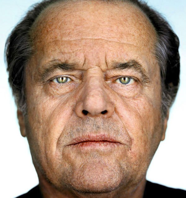 Los errores más comunes en la fotografía de retrato!