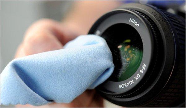 08gw-lens-blog480