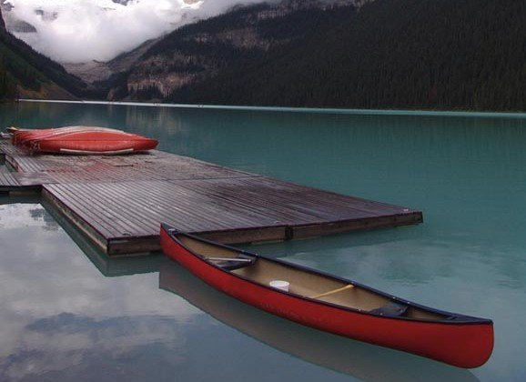 Los errores más comunes en fotografía de paisaje (Segunda Parte)