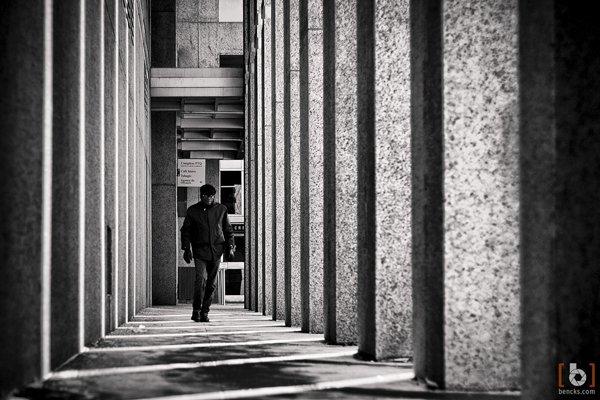 8 Consejos para salir a hacer Street Photography