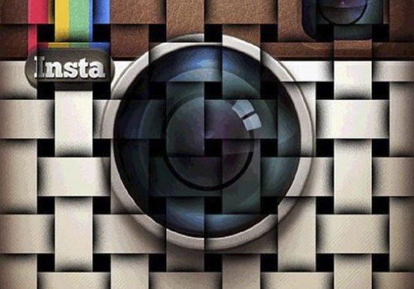 Conoce los 10 tipos de fotos que no debes subir a Instagram