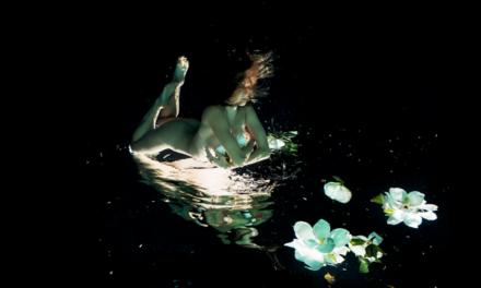 Aprende a hacer fotografías acuáticas con tu DSLR.