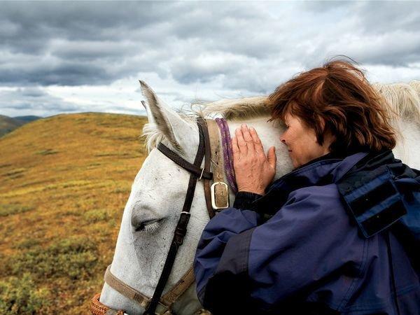 Consejos fotográficos de los fotógrafos de National Geographic