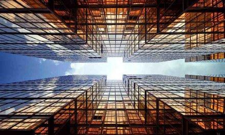Aprende a utilizar la Geometría Urbana en tus fotografías.