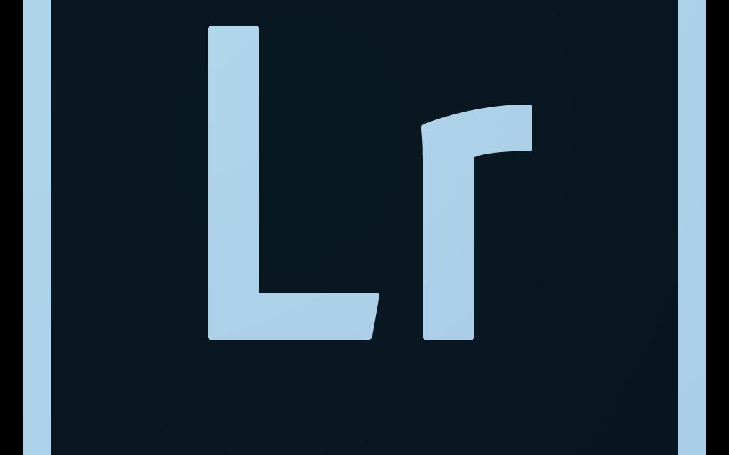 Conoce los atajos de Lightroom para agilizar tu edición