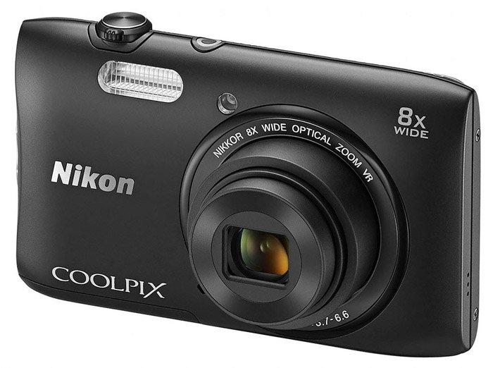 ¿Qué tipo de cámara digital debo comprar?