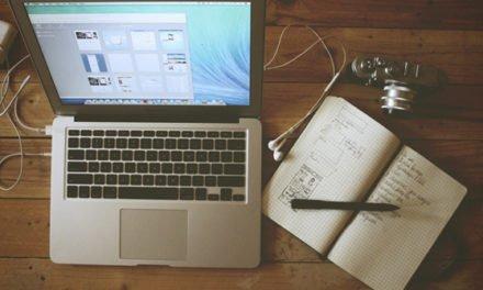 Recomendaciones para elaborar un Contrato Fotográfico