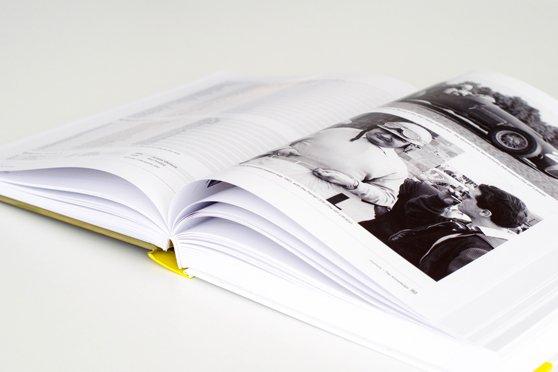Que es un Photobook y porque es importante para un Fotógrafo
