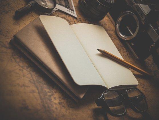 7 libros que todo fotógrafo debería conocer