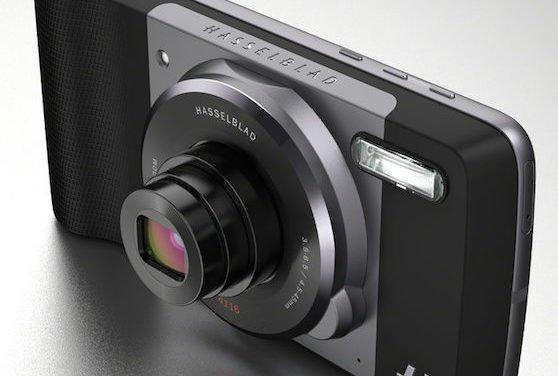 Los mejores Gadgets para fotografía