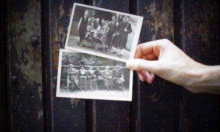7 Consejos para imprimir tus fotografías
