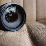 Puntos clave para lograr una buena fotografía