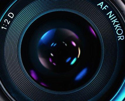 Como tener un lente 50mm f/1.2 por solo 20 dólares