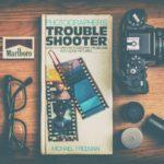 Recursos de administración online para fotógrafos