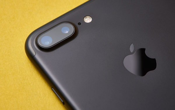 Razones para aprovechar la cámara de tu smartphone