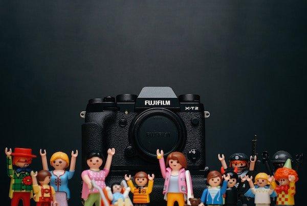 Consejos para conocer la importancia de la decoración en tus fotografías