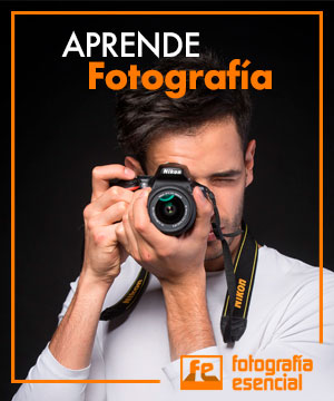 Curso de Fotografia en Mexico