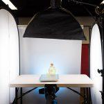 Trucos para Fotografía de Producto y Alimentos