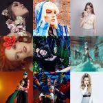 Los más reconocidos Fotógrafos de Moda Orgullosamente Mexicanos